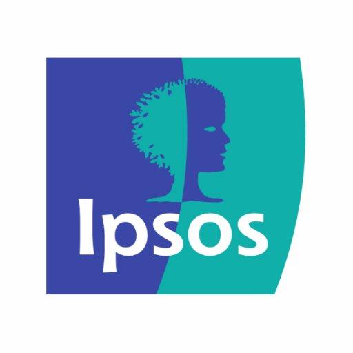 @IpsosPH