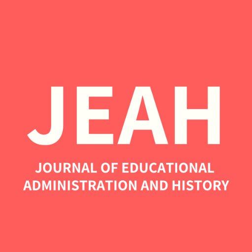 @JEAH_Editors