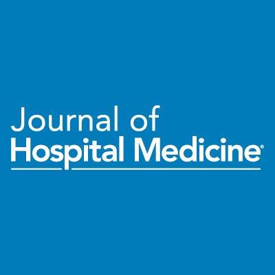 @JHospMedicine