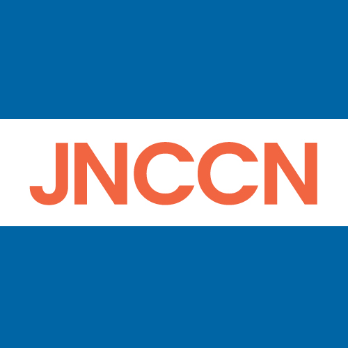 @JNCCN