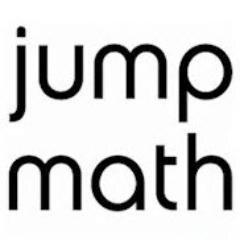 @JUMP_Math