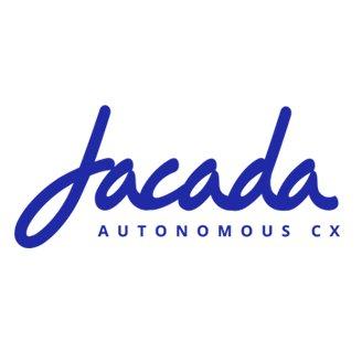 @Jacada_inc