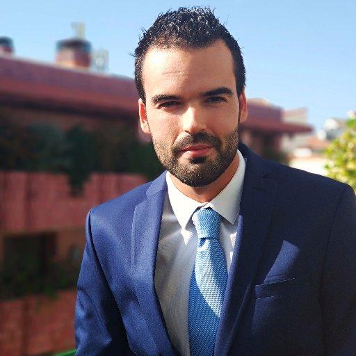 @JavierDiaz87