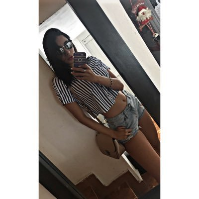 @Jesica_brand