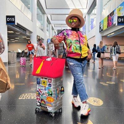 @JetSetSarah
