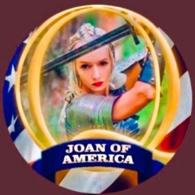 @JoanofAmerica