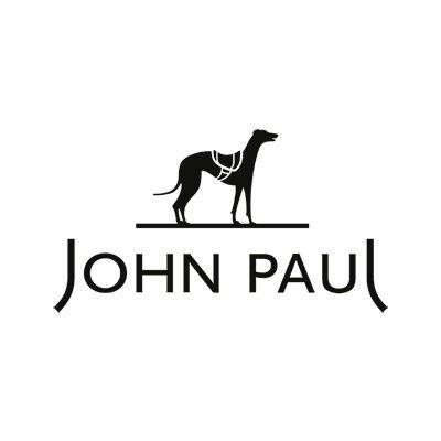 @JohnPaulGroup