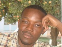 @JosephMunda