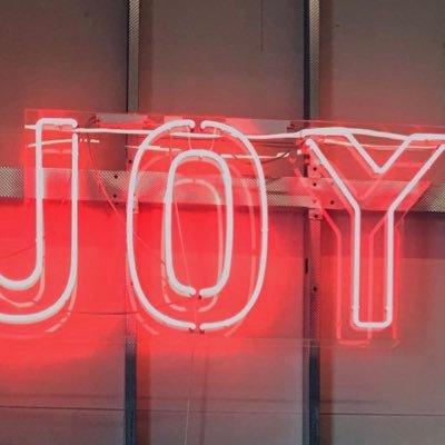 @JoyfulFE