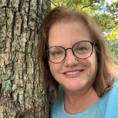 @JulieJordanScot