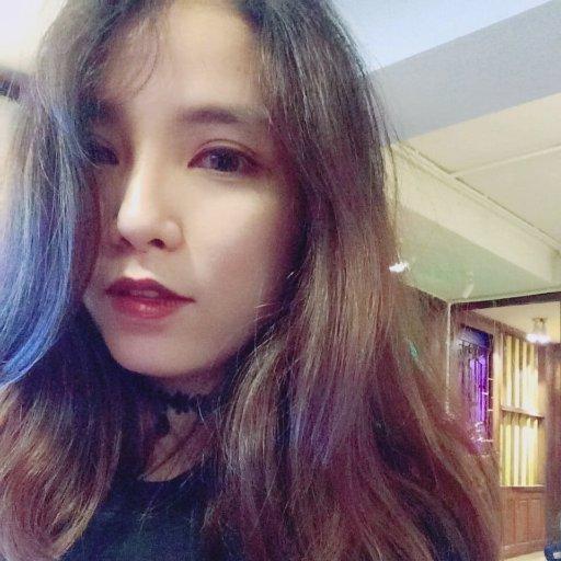 @JungYoonie