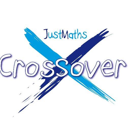 @Just_Maths
