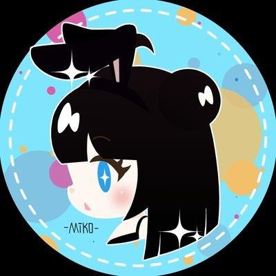 @Just_Miko_