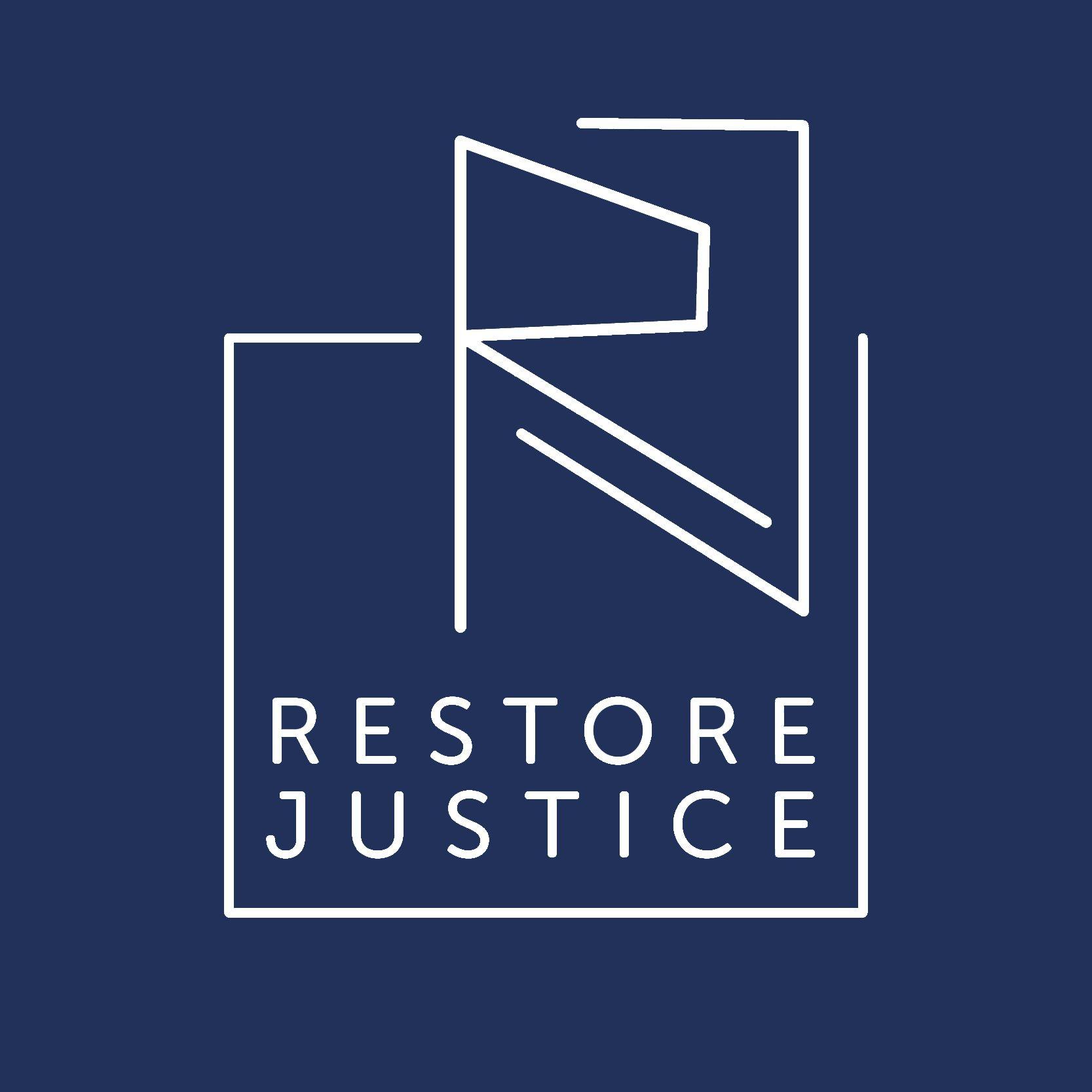 @JusticeRestore