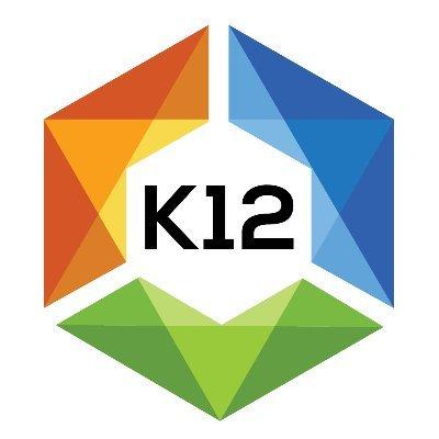 @K12Prospects