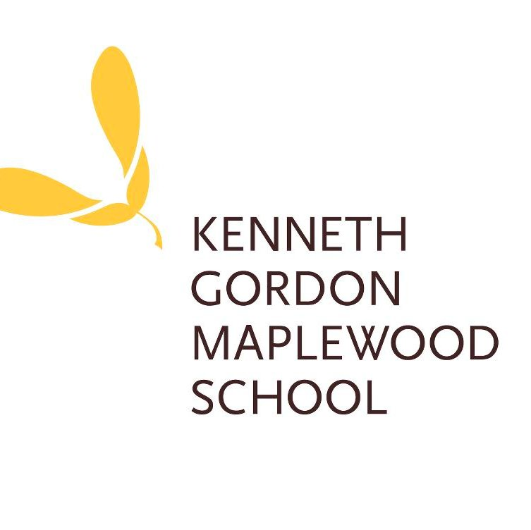 @KGM_School