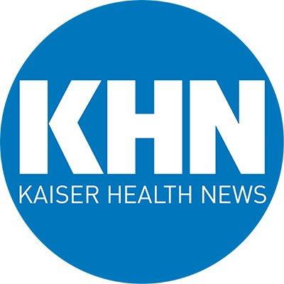 @KHNews