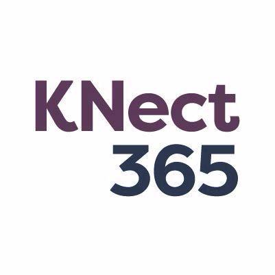 @KNect365