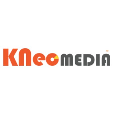 @KNeoMedia