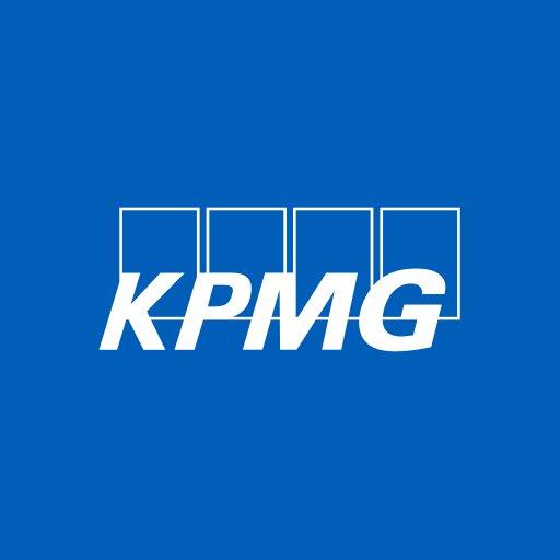@KPMG