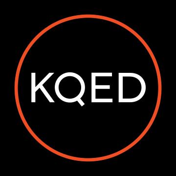 @KQEDedspace