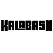@KalabashMedia