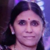 @Kalsekhar