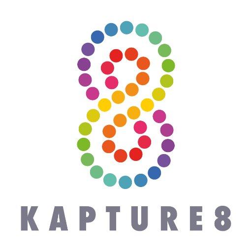 @Kapture8
