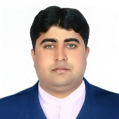 @KashifSandho