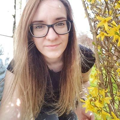 @Katehlouise