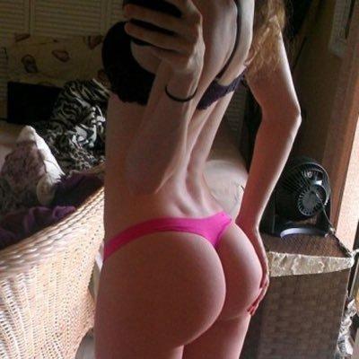 @KatyMathews14