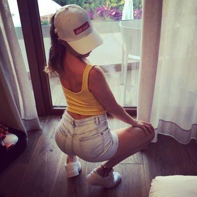 @Kay_rose_model