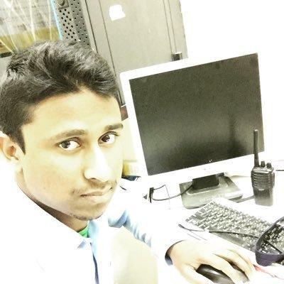 @KaziShawonKobi3