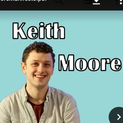 @Keith4PGSO
