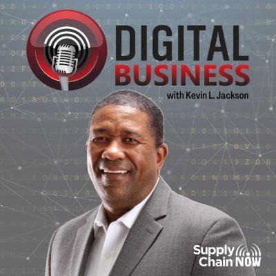 @Kevin_Jackson
