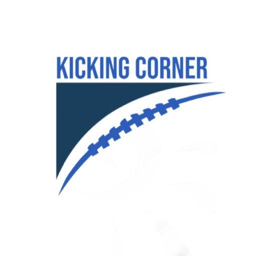 @Kicking_Corner