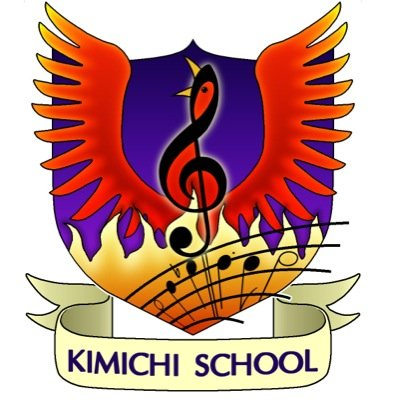@KimichiSchool