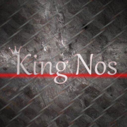 @KingN0S
