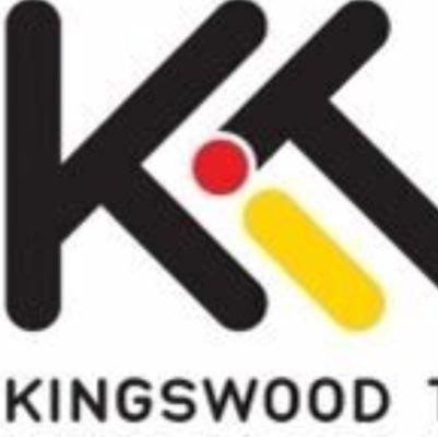 @KingswoodTri