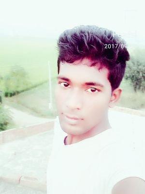 @KumariMahaveer