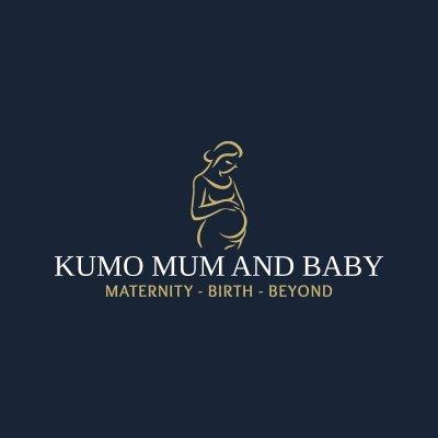 @KumoMumandBaby