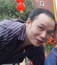 @KunTangChina
