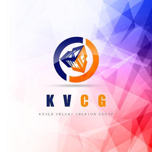 @KvcgOfficial