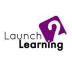 @L2LTuition