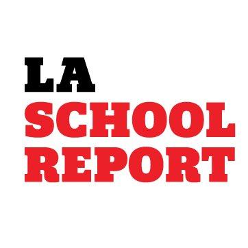 @LASchoolReport