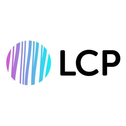 @LCP_news