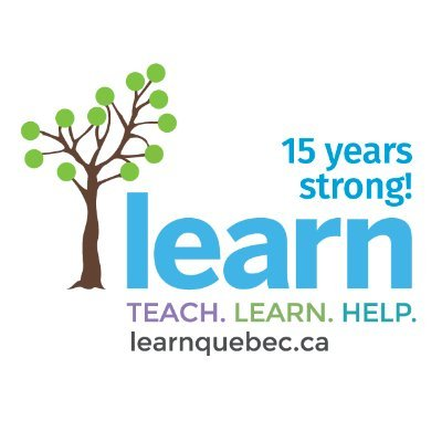 @LEARNQuebec
