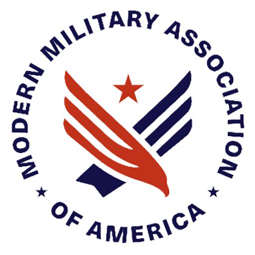 @LGBTQ_Military
