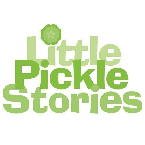 @LP_Stories