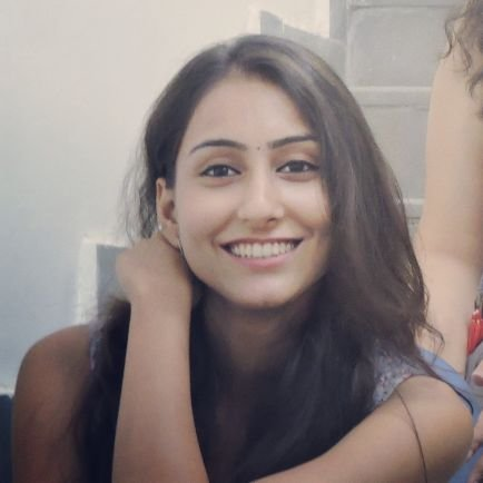 @Lakshitaaaa_s